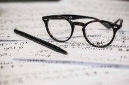 Music Study
