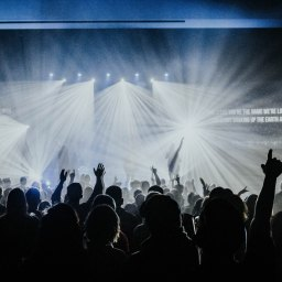 10 Reasons to Oppose New Church Music