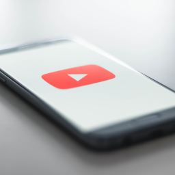 What Youtube Doesn't Teach About Leading Worship