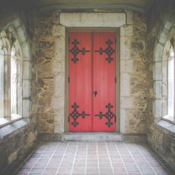 Before We Reopen: A Question for the Church